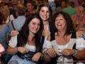 aargauer-oktoberfest-2014-freitag-089