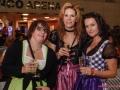 aargauer-oktoberfest-2014-freitag-094