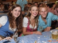 aargauer-oktoberfest-2014-freitag-095
