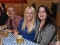aargauer-oktoberfest-2014-freitag-096