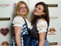 aargauer-oktoberfest-2014-freitag-098