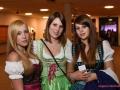 aargauer-oktoberfest-2014-freitag-100