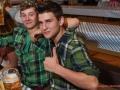 aargauer-oktoberfest-2014-freitag-103