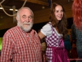 aargauer-oktoberfest-2014-freitag-107