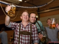 aargauer-oktoberfest-2014-freitag-108