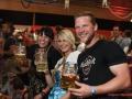 aargauer-oktoberfest-2014-freitag-111