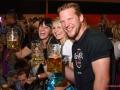 aargauer-oktoberfest-2014-freitag-112