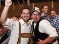 aargauer-oktoberfest-2014-freitag-114