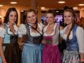 aargauer-oktoberfest-2014-freitag-118