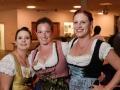 aargauer-oktoberfest-2014-freitag-119