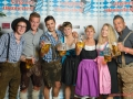 aargauer-oktoberfest-2014-freitag-120