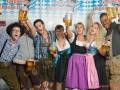 aargauer-oktoberfest-2014-freitag-121