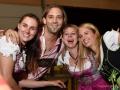 aargauer-oktoberfest-2014-freitag-125