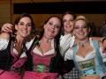 aargauer-oktoberfest-2014-freitag-126