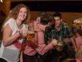 aargauer-oktoberfest-2014-freitag-128