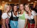 aargauer-oktoberfest-2014-freitag-129