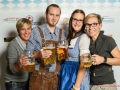 aargauer-oktoberfest-2014-freitag-131
