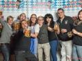 aargauer-oktoberfest-2014-freitag-134
