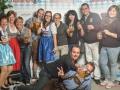 aargauer-oktoberfest-2014-freitag-135