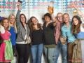 aargauer-oktoberfest-2014-freitag-137