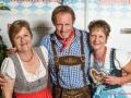 aargauer-oktoberfest-2014-freitag-138