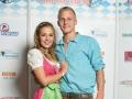 aargauer-oktoberfest-2014-freitag-140