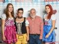 aargauer-oktoberfest-2014-freitag-143