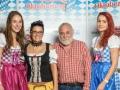 aargauer-oktoberfest-2014-freitag-144