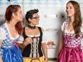 aargauer-oktoberfest-2014-freitag-149