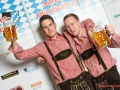 aargauer-oktoberfest-2014-freitag-150