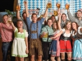 aargauer-oktoberfest-2014-freitag-152