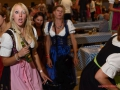 aargauer-oktoberfest-2014-freitag-154