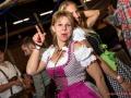 aargauer-oktoberfest-2014-freitag-155
