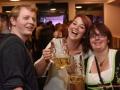 aargauer-oktoberfest-2014-freitag-157