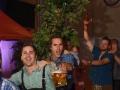 aargauer-oktoberfest-2014-freitag-161