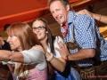 aargauer-oktoberfest-2014-freitag-162