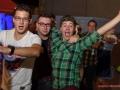 aargauer-oktoberfest-2014-freitag-166