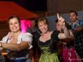 aargauer-oktoberfest-2014-freitag-167