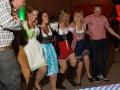 aargauer-oktoberfest-2014-freitag-168