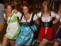 aargauer-oktoberfest-2014-freitag-169
