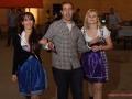 aargauer-oktoberfest-2014-freitag-173