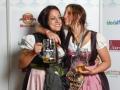 aargauer-oktoberfest-2014-freitag-182