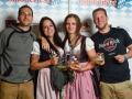 aargauer-oktoberfest-2014-freitag-183