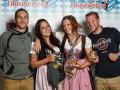 aargauer-oktoberfest-2014-freitag-184