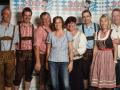 aargauer-oktoberfest-2014-freitag-187