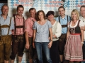 aargauer-oktoberfest-2014-freitag-188