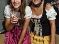 aargauer-oktoberfest-2014-freitag-191