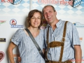 aargauer-oktoberfest-2014-freitag-200