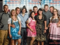 aargauer-oktoberfest-2014-freitag-206