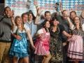 aargauer-oktoberfest-2014-freitag-207